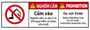 VTN-006